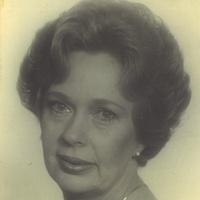 Eva Victoria Collins
