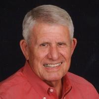 Walter Davis Helm