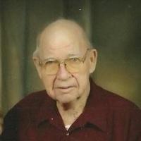 Charles Kenneth Bush