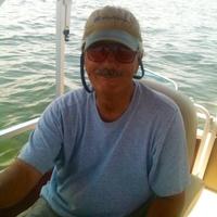 George Dennis Stamos